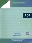la funcion supervisora EL004725.pdf