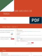 COMO ENVIAR ARCHIVO DE TAREA.pdf