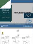 Troubleshooting Unbk 2018_update
