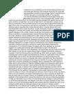 Pathology - Pathology of Vasculitides and Vein Diseases