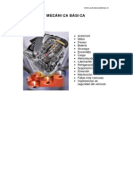 mecanicabasic.pdf