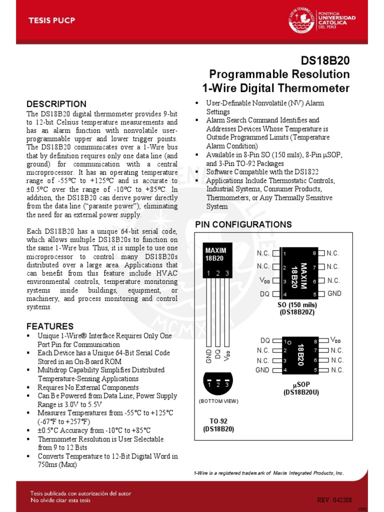 6-DIP MOC3020-M By FAIRCHILD SEMICONDUCTOR TRIAC O//P 7.5KV Best Price Square OPTOCOUPLER