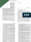 Valle Arroyo, F -Introducción.pdf