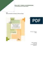 35DEVALLE-Alicia-VEGA-Viviana-La-diversidad-la-formacion-docente.pdf