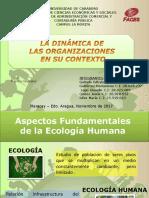9 Presentación Contexto Ecológico, Secc. 51, 1-2017