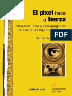 UNDC-Murúa-El-píxel-hace-la-fuerza-Interior-Editado.indd.pdf