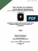 T L01 R175 2014