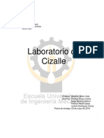 Laboratorio Nº2