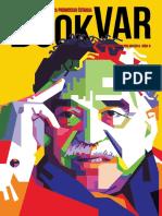 bookvar9.pdf