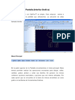 OPTITEX -Manual-completo-de-diseno-en-Espanol.pdf