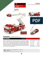 carros bomberos