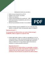 Ejercicios_Ley_18.010_(resultados-tarea)