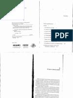 94439546-Giddens-O-que-e-ciencia-social.pdf