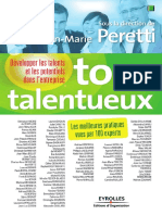 Tous talentueux.pdf
