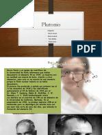 https://es.scribd.com/document/134234104/Ficha-Tecnica-Benceno
