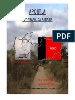 APOSTILAO GEOGRAFIA DA PARAIBA.pdf