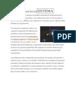 DEFINICIÓN DESISTEMA.pdf