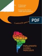La escuela que queremos .pdf