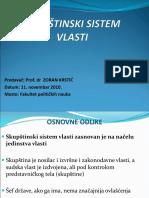 SKUPŠTINSKI-SISTEM-VLASTI-11.-novembar-2010.