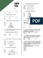 3ER Examen (Gupo C)