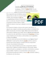 DEFINICIÓN DEHALITOSIS.pdf