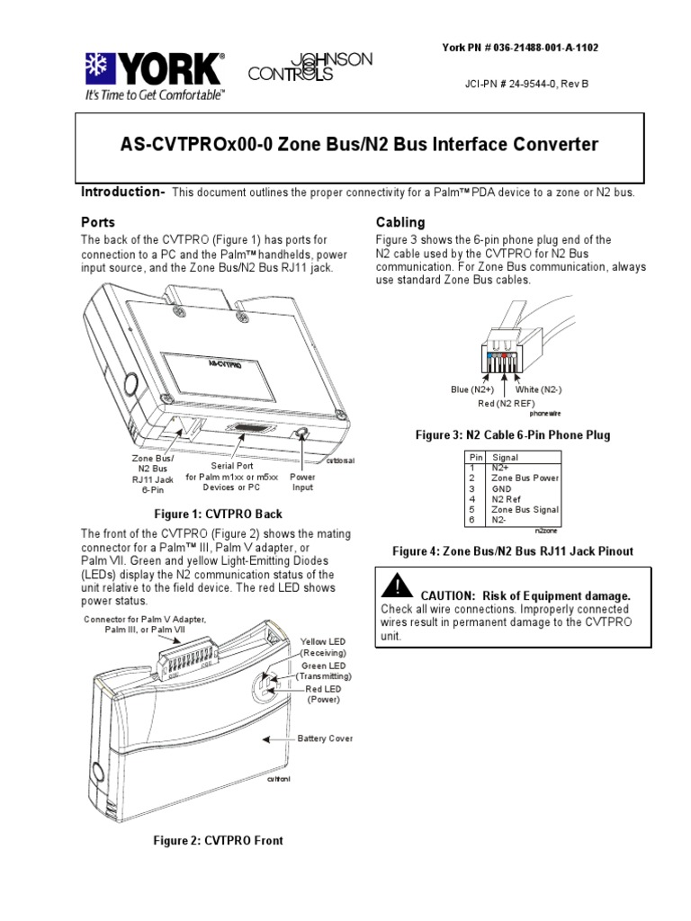 Cvt Johnson Controls Electrical Connector Microsoft Windows Cable Wiring Zones