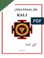 LaDanzaFinaldeKali.pdf