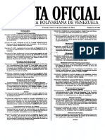 gaceta-39799-14112011.pdf