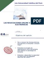 Grl. Subastas Online Para Las Compras de Bienes y Servicios