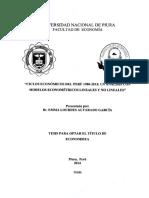 tesis ciclos economicos.pdf