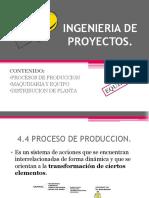 15distribuciondeplantaymaquinaria-130521161238-phpapp02
