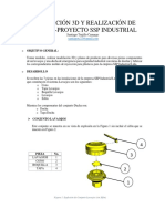 Informe Modelación.pdf