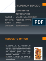 instrumentostopograficoswaldirhuillcaguzman-131210171337-phpapp01
