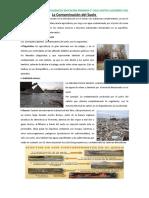 PERIODICO MURAL.doc