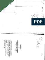 CHESNAIS, François. a Mundialização Do Capital. Ed. Xamã, 1996. Cap. 12