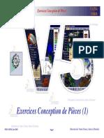 37890306-Tutorial-Catia-v5.pdf