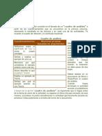 metodologia actividad 7