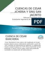 Cuenca s