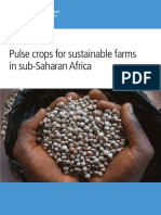 Pulse crops for sustainable farms.pdf