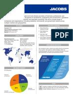 Company Fact Sheet_March 2017.pdf