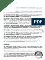 CEPG-UNAC Aprobacion Informes de Jurado de Proceso de Admsion 2017-A