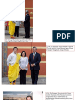 Pictures for Bharat Gaurav Book (Part 1 of 4)