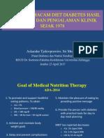 Nutrisi - Prof. Dr. dr. Askandar, Sp.PD-FINASIM - dr. Sri Murtiwi, Sp.PD-FINASIM.pptx