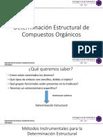 Espectroscopía I.pdf