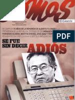 291186988-Fujimori-Se-fue-sin-decir-adios.pdf