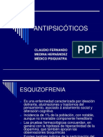 antipsicoticos-121228021204-phpapp01