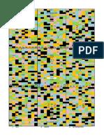 sbd0120.42.09.15F88.000000.pdf