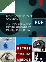 trastornosdeansiedad-100722080401-phpapp02