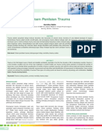 21_232Praktis-Sistem Penilaian Trauma.pdf