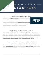 pasantias_2018